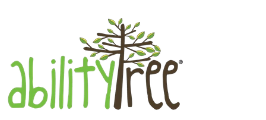 This image has an empty alt attribute; its file name is ability-tree-logo.png