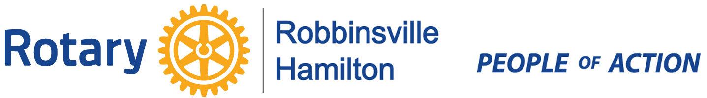 Robbinsville Hamilton Rotary